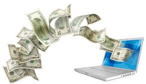 Earn More Money Through Internet