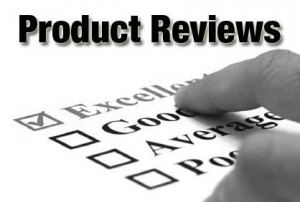 Review products
