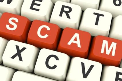 How to Avoid Fraudulent