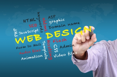 Web Design Tips To Increase Traffic