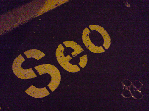free SEO tools Top 10 Free SEO Tools You Should Know About