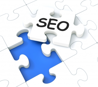 Domain Registrar For Optimized SEO