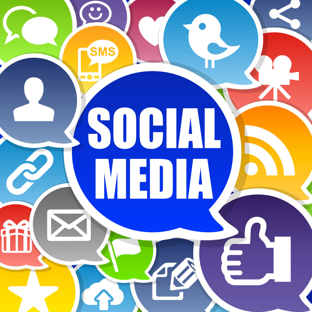 Effective Social Media Marketing Campaign