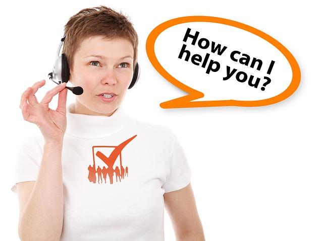 Consultancy Services